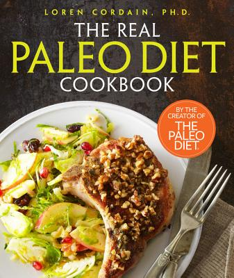 the real paleo diet