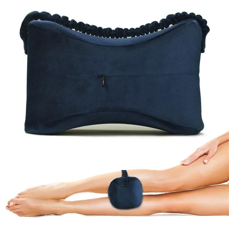 foam knee pillow online