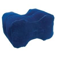 Inflatable Knee Pillow - Walmart.com