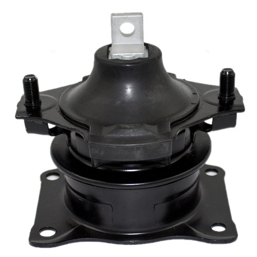 small resolution of drivers front engine motor mount replacement for honda accord acura tsx w automatic transmission 50830sdba02 walmart com
