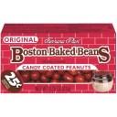 Boston Baked Beans, Candy Coated Peanuts - Walmart.com - Walmart.com