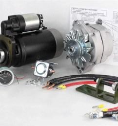 wrg 0626 john deere a batteriesand wiring harnessjohn deere a batteriesand wiring harness 12 [ 1280 x 896 Pixel ]