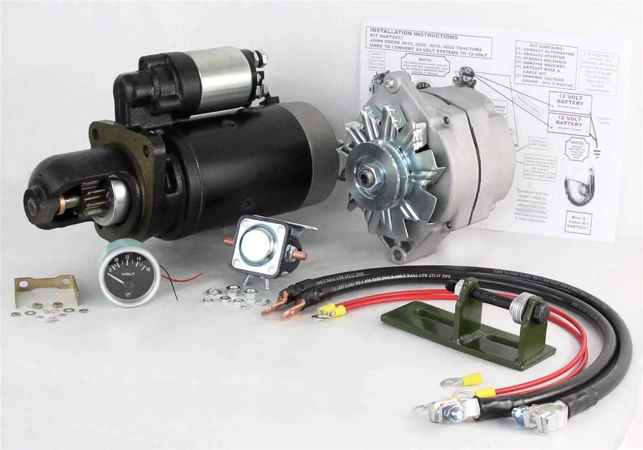 hight resolution of wrg 0626 john deere a batteriesand wiring harnessjohn deere a batteriesand wiring harness 12