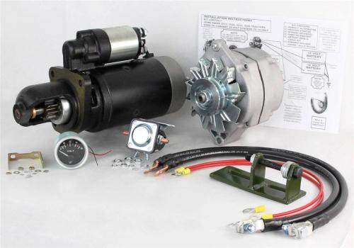 small resolution of wrg 0626 john deere a batteriesand wiring harnessjohn deere a batteriesand wiring harness 12