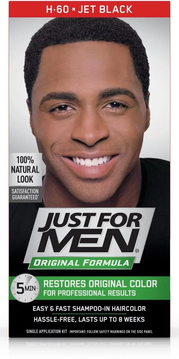 men original formula