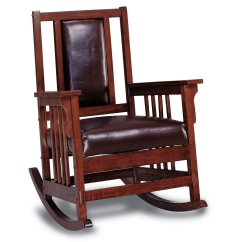 Indoor Rocking Chair Table And Set For 8 Year Old Coaster Lakewood Walmart Com