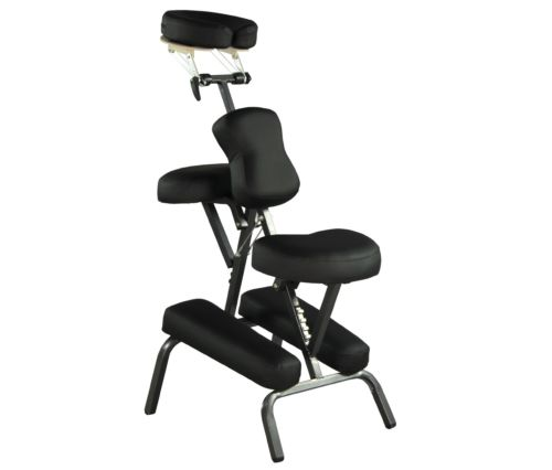 massage chair portable timothy oulton mimi bestmassage 4 tattoo spa free carry case 8b walmart com