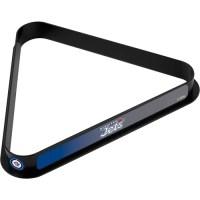NHL Winnipeg Jets Billiard Ball Triangle Rack - Walmart.com