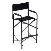 E-Z Up Tall Directors Chair - Walmart.com