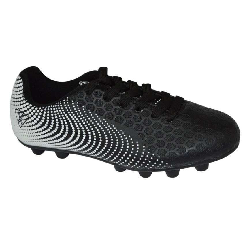 Vizari also stealth fg green black size soccer shoes walmart rh