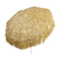 Palapa Tiki 7'6 Patio Umbrella Palapa Tiki Umbrella 7'6 ...