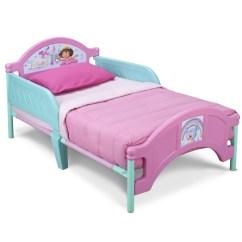 Dora The Explorer Flip Out Sofa Bed Big Corner Grey Foldable Toddler Beds Home Ideas
