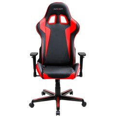 Dx Gaming Chair Thomas And Friends Racer Dxracer Oh Fh00 N Formula Series High Back This Button Opens A Dialog That Displays Additional Images For Product With The Option To Zoom In Or Out
