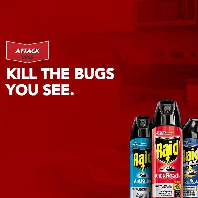 Bayer Advanced 1 Lb Fire Ant Killer