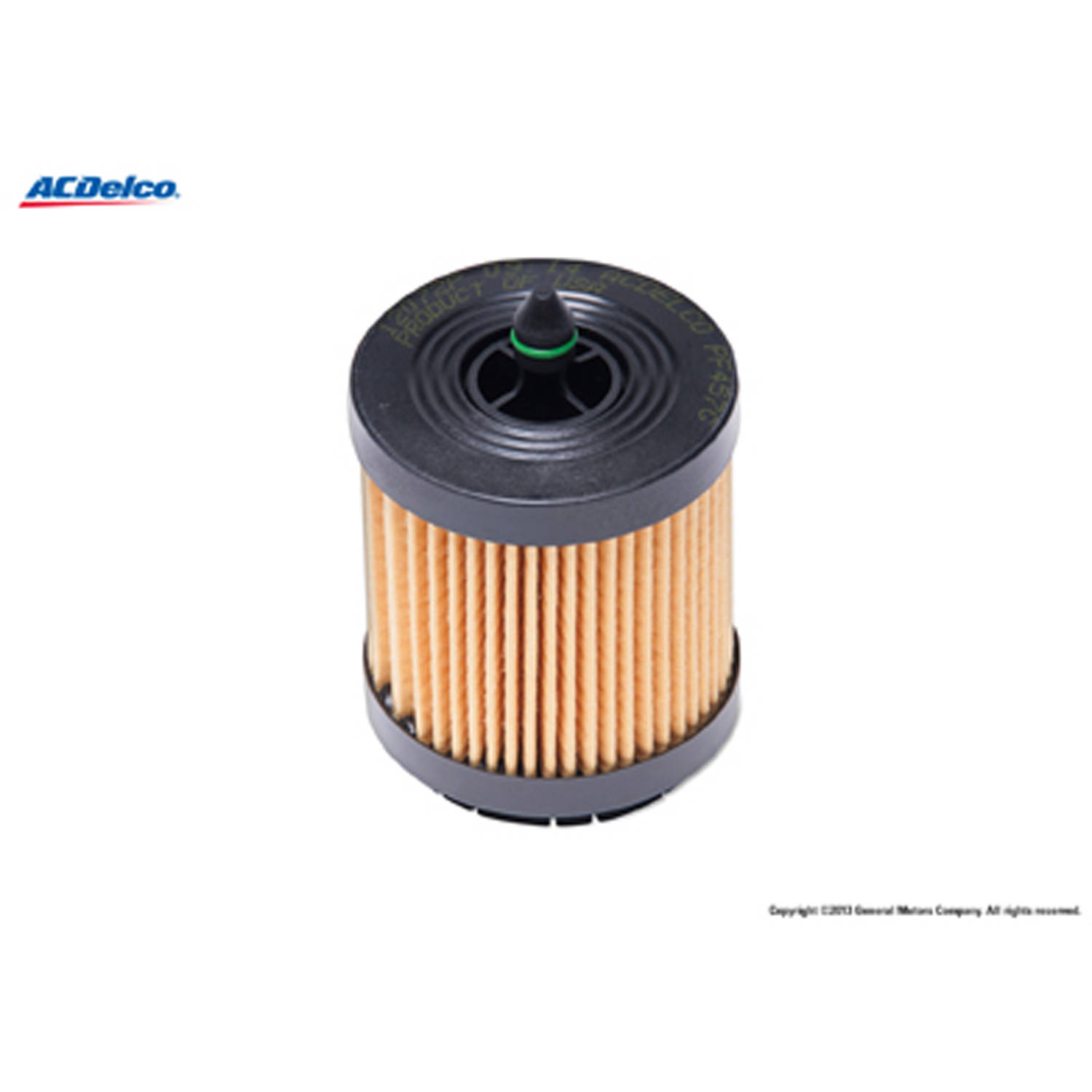 hight resolution of fuel filter on 2004 chevy 2500