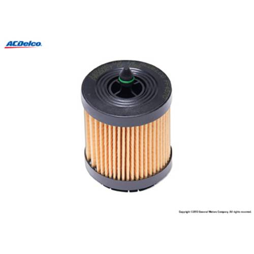 small resolution of fuel filter on 2004 chevy 2500