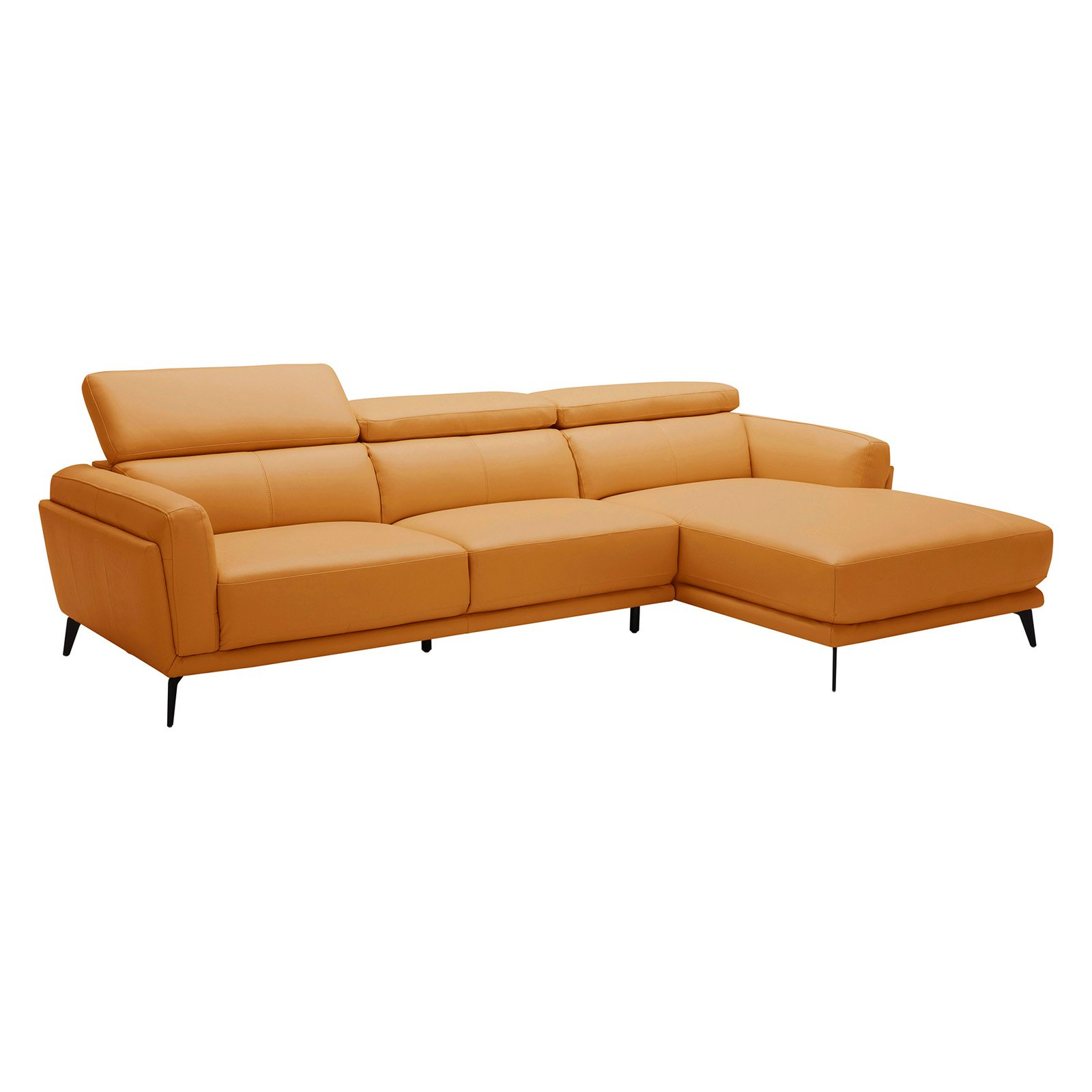 monroe sofa mickey mouse flip open american eagle furniture collection sectional