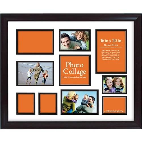 photo collage frame 16x20