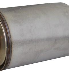 fram g1 fuel filter [ 1500 x 847 Pixel ]