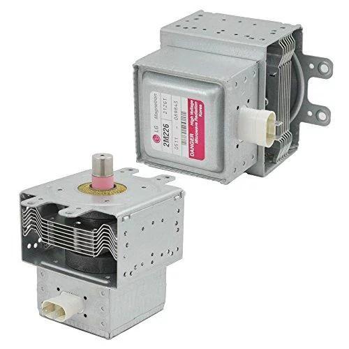 whirlpool w10844213 microwave magnetron genuine original equipment manufacturer oem part
