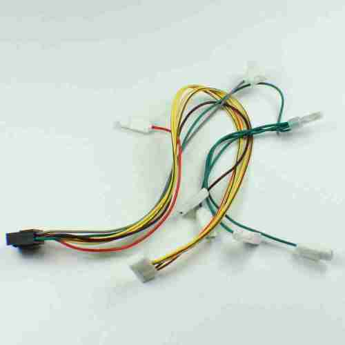 small resolution of appliance wire harnes