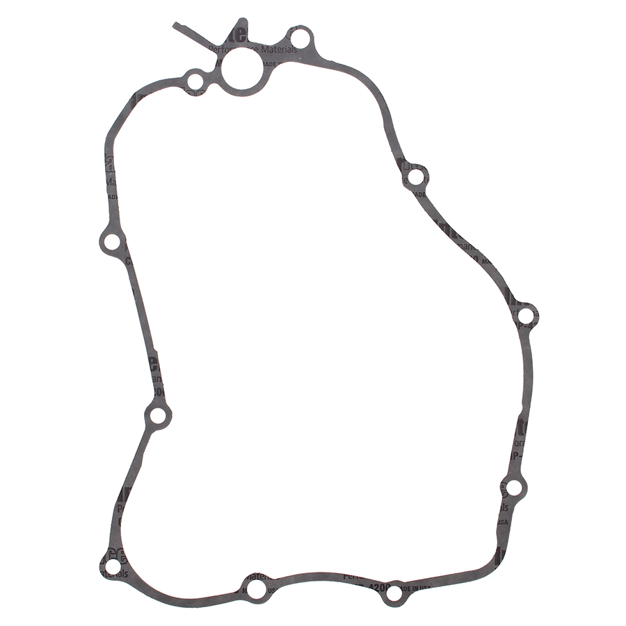 New Winderosa Clutch Cover Gasket for Yamaha YZ125 05 06