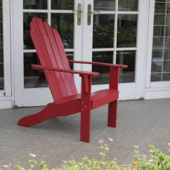 Adirondack Chairs Walmart Toddler Upholstered Chair Multiple Colors Com