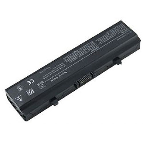 Replacement Battery for Dell Inspiron 1525 Laptop Battery Pros - Walmart.com