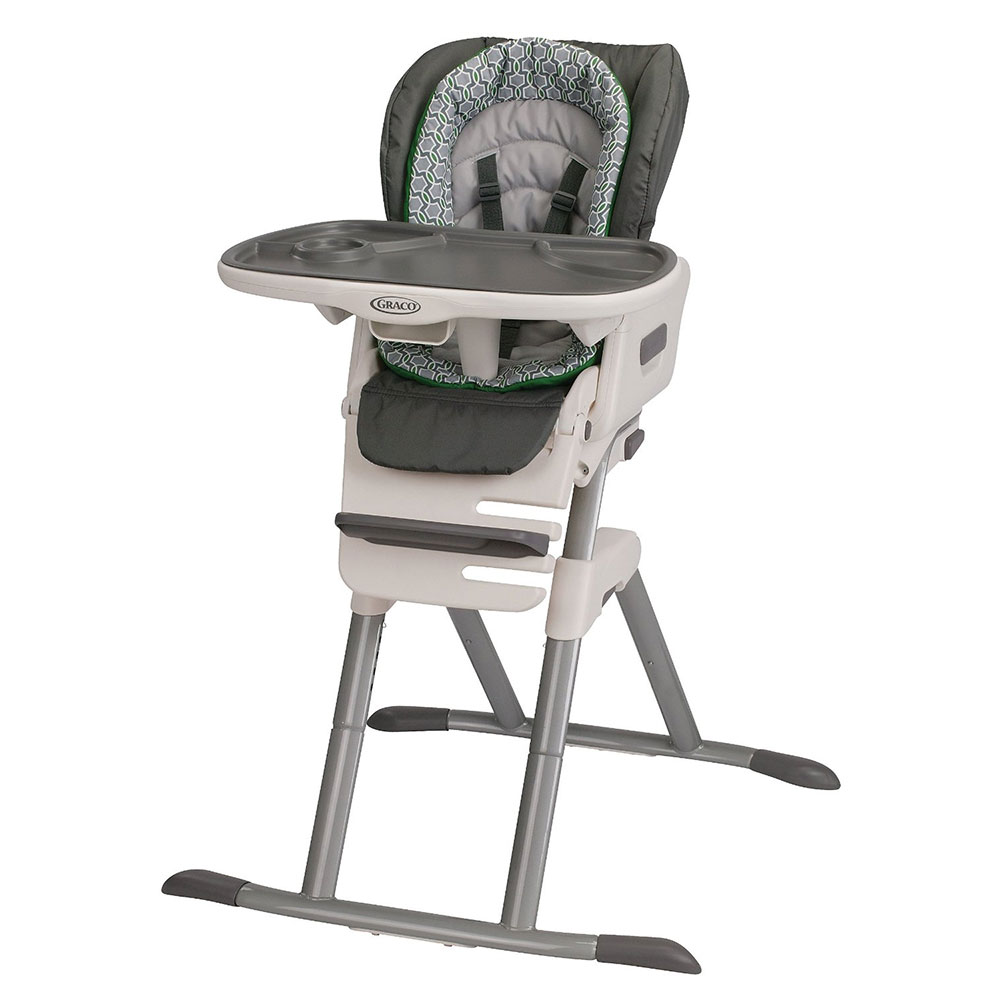 high end chair folding chairs with canopy graco 1922220 swiviseat multi position baby in trinidad walmart com