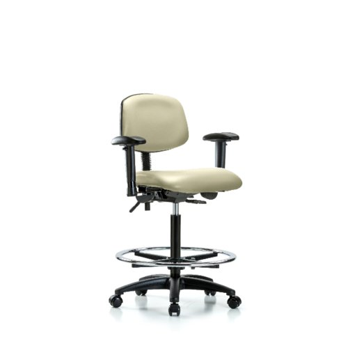 ergonomic chair types girl chairs for rooms symple stuff noah office walmart com