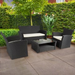 Outdoor Furniture Sofa Cover Blue Gray Walls 4pc Patio Garden Wicker Rattan Set Black 57fa7499 935a 4bf5 A90f 3f811864e9ca 1 12c1065d48afd0f02127d8df7478d725 Jpeg Odnbg Ffffff