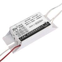 AC 220V 40W Power 50Hz Electronic Fluorescent Lamp Light ...