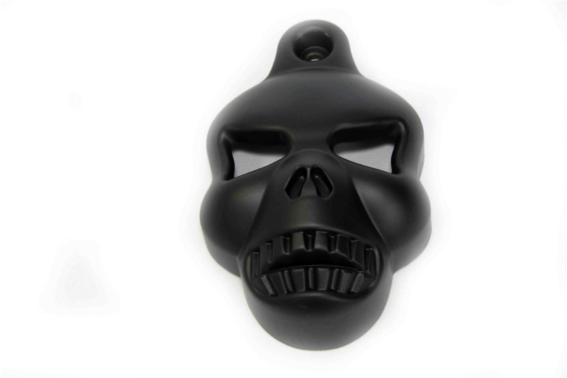 htt motor black skull