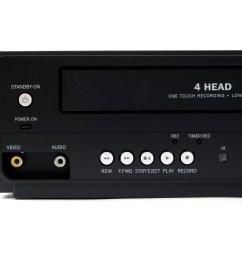 magnavox dvd vcr wiring diagram sansui dvd vcr wiring dish network portable satellite dish direct tv [ 2000 x 2000 Pixel ]