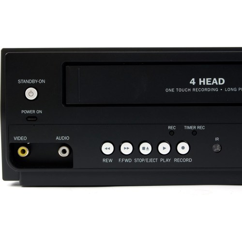 small resolution of magnavox dvd vcr wiring diagram sansui dvd vcr wiring dish network portable satellite dish direct tv