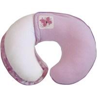 Boppy - Nursing Pillow Jersey Slipcover, - Walmart.com