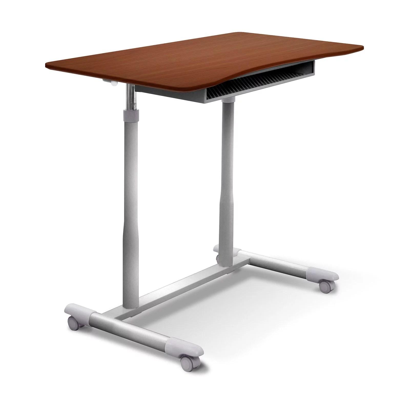 Jesper Office 205 Series Height Adjustable Standing Desk