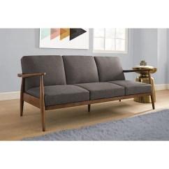 Futon Sofas Big Sofa Design Couch Futons Beds Walmart