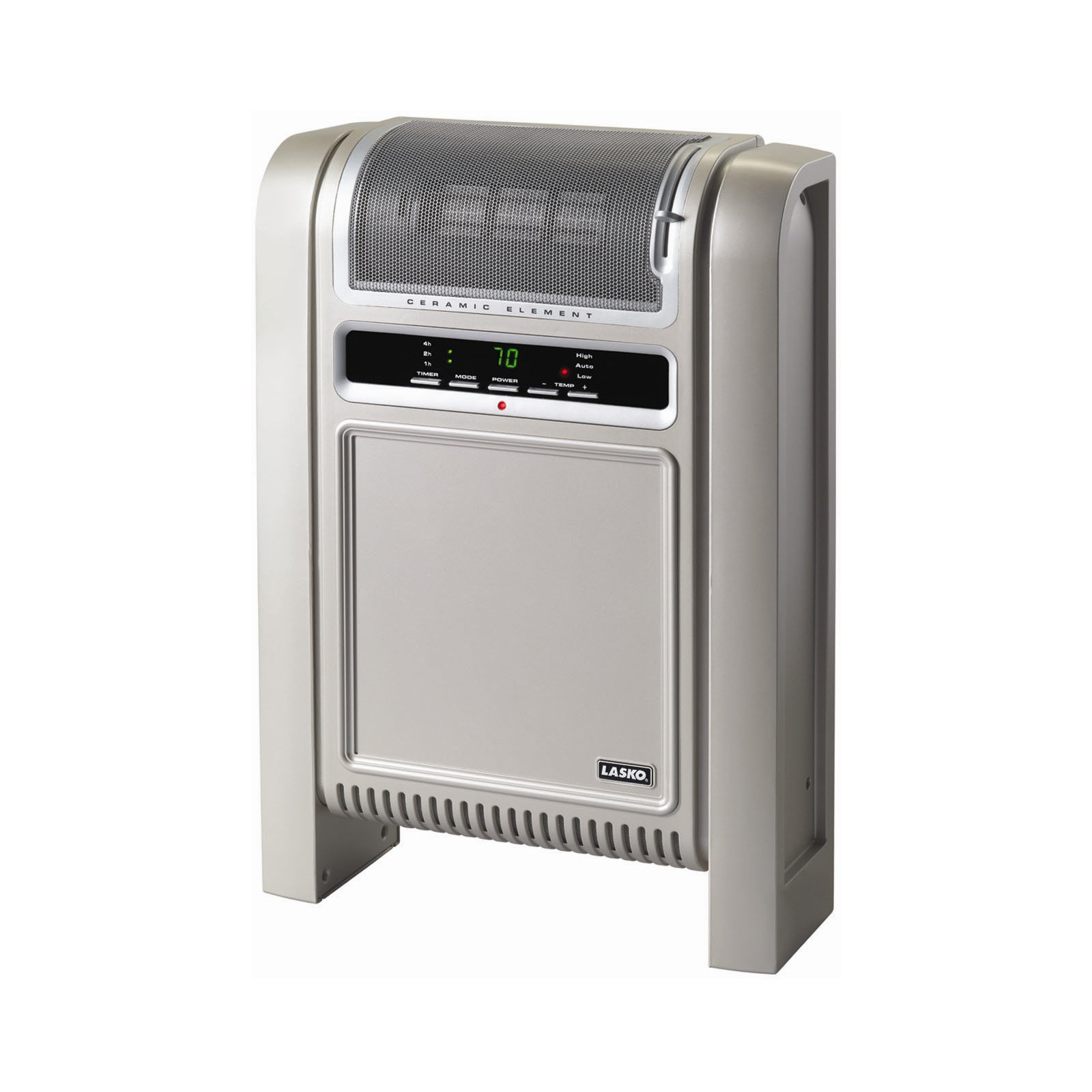 marley electric baseboard heater wiring diagram msd 7al thermostat gas ...