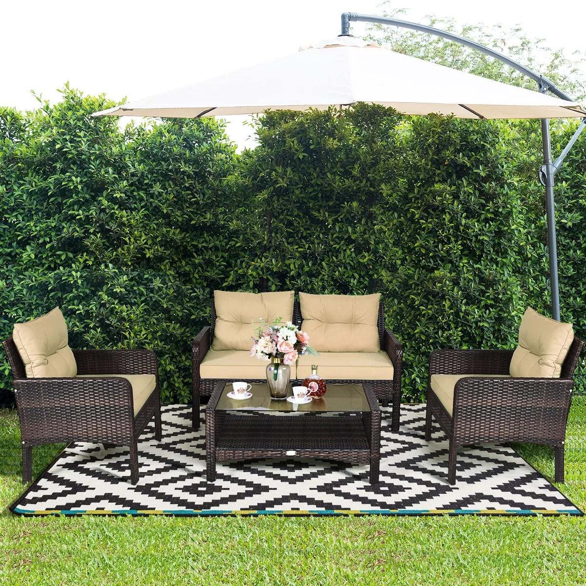 forever patio furniture walmart com
