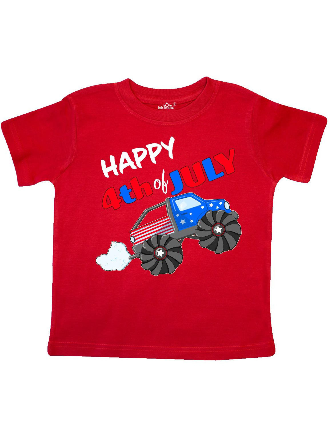 4th Of July Tee Shirts - Sears