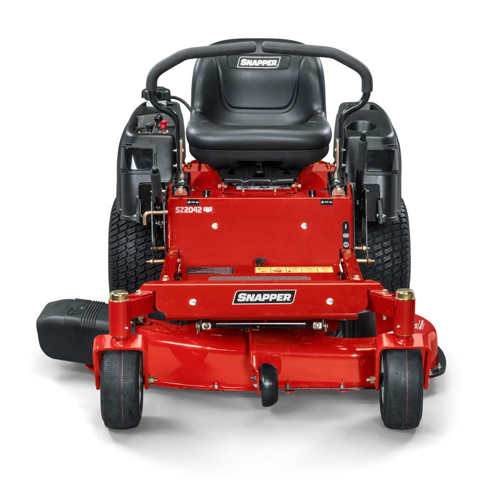 medium resolution of wiring diagram for riding lawn mowers wiring diagram for walker mowers wiring diagram for