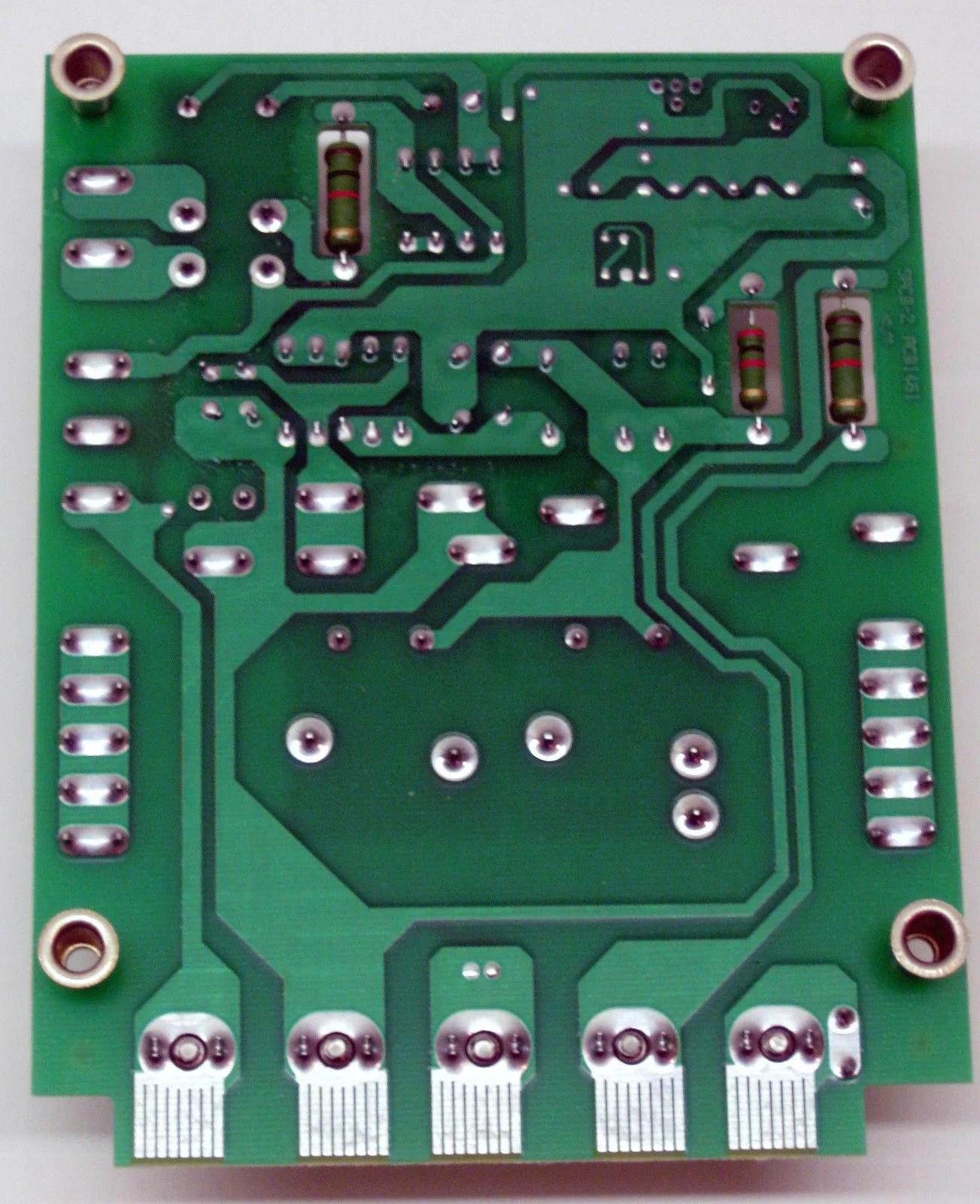 hight resolution of icm circuit board wiring diagram wiring diagrams konsult circuit board hh84aa017 wiring diagram