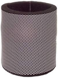 Skuttle A04-1725-050 Humidifier Filter - Walmart.com