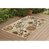 walmart outdoor rugs  Roselawnlutheran