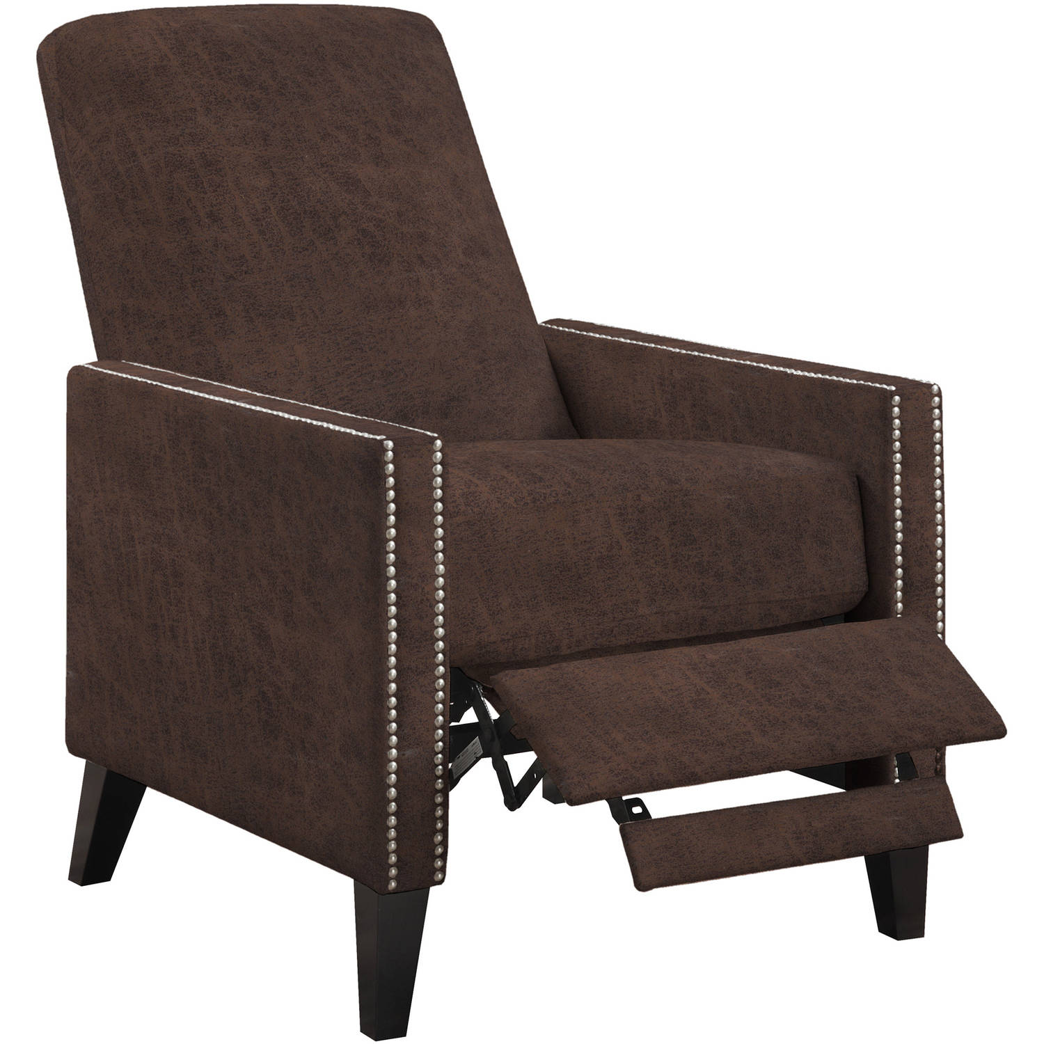 Barton Chair Angelo Home Apartment Ah Barton Chair Smoke Grey Sand