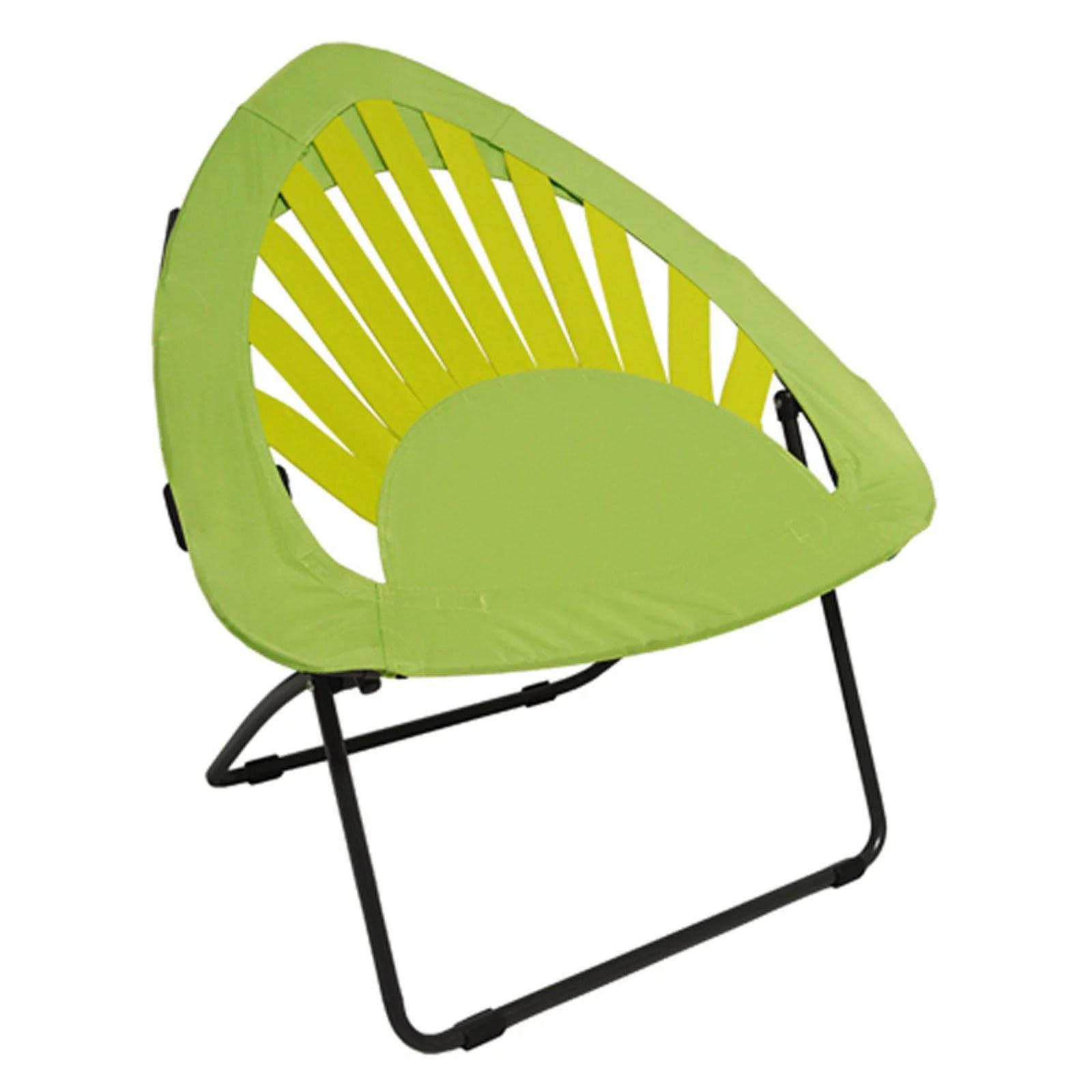 kids chair with canopy fuf bean bag impact sunrise triangle bungee walmart com