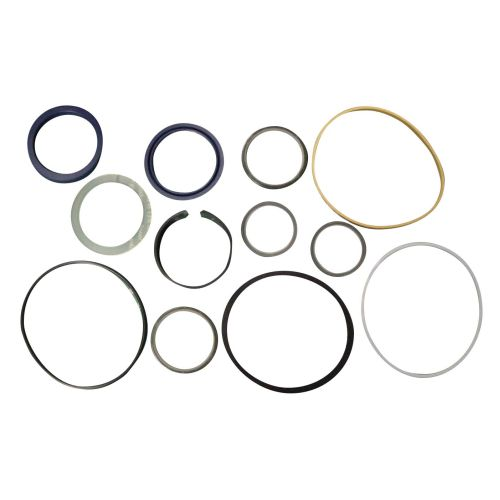 Hydraulic Seal Kit for Ford New Holland Tractor 555C 555D