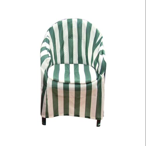 walmart deck chair covers teak wood chairs striped patio cover with cushion com