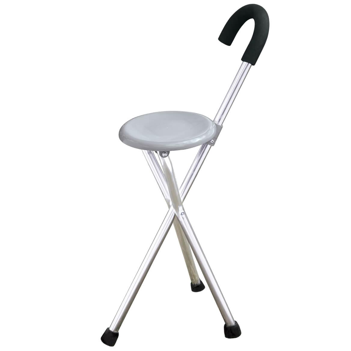 walking cane chair for toddler girl handy seat xl walmart com
